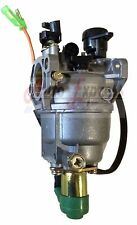 CARBURETOR FOR 9HP FITS HONDA GENERATOR GX270 NEW