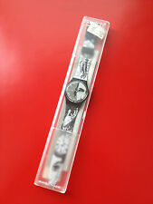1992 Swatch Watch of Glance New In Box GB149