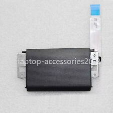 New Original For IBM ThinkPad X220 X220i X230 X230i Touchpad + Bracket + Cable