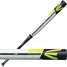"Easton BSR Elder SSUSA 1.21 34""/28 oz. Senior Slowpitch Softball Bat SP14BSR"