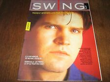 SWING 03 (3/86) LLOYD COLE MICHAEL DOUGLAS (6)