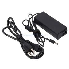 90W AC Adapter Charger for Toshiba Satellite A105-S4384 P105-S6104 P105-S6147