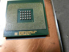 Xeon 3066DP CPU From IBM 8671 8AX. (also Rams,Fans,Mboard,Card etc).almost new