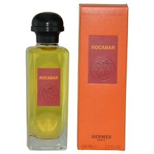 Rocabar by Hermes EDT Spray 3.4 oz New Packaging