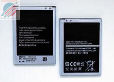 Ersatzakku 1900mAh Li-ion Batterie Akku Für Samsung Galaxy S4 / S IV Mini i9190