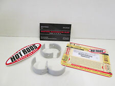 POLARIS SPORTSMAN, RZR, RANGER 800 EFI HOT RODS COUNTER BALANCE BEARING KIT