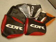 HONDA 2003/04/05/06 CBR600RR REAR SEAT COVER 8 COLORS TO CHOSSE FROM