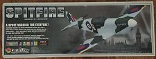 New Great Planes Spitfire RC Airplane Model WW II Sport Warbird RC PLANE WWII