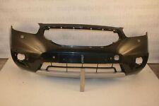 Renault Koleos Facelift Stoßstange Vorne Front Bumper SRA PDC 620227159R Billig