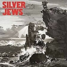 Lookout Mountain Lookout Sea by SILVER JEWS