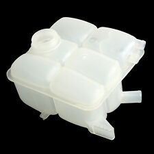 RADIATOR WATER COOLANT OVERFLOW TANK For FORD FOCUS ESCAPE C-MAX #CV6Z-8A080-A