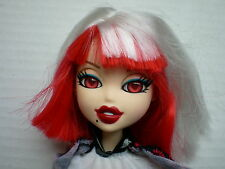 Bratzillaz House of Witchez Jade J'Adore Back to Magic MGA Doll