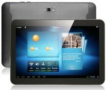 "Pipo Max M6 9.7"" Tablet PC 16GB Quad Core GPS HDMI Retina Display UK STOCK"