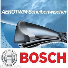 Bosch 3397118979 Wischblatt Aerotwin A979S Scheibenwischer