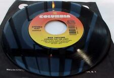 Rick Trevino Looking For The Light Columbia Country 45rpm New Unplayed Near Mint