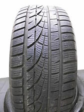 2 Winterreifen 255/50 R19 107V Hankook Winter I'cept EVO