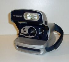 FILM INCLUSIVE PACKAGE IDEAL GIFT!!! MINT Polaroid 600 Instant Camera ===