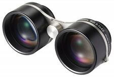 Binoculars for Vixen constellation observation SG2.1 x 42 19172-7 Fast Shipping