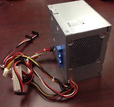 Genuine Dell Optiplex 960 980 F255E-00 255W Desktop Power Supply 0PW115