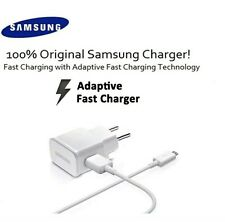 Original Samsung Mobile Charger Travel Adapter (Get a free Mini OTG Adapter)