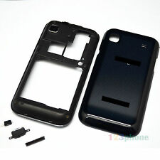 FRAME + CHASSIS + BUTTON SET + COVER FULL HOUSING FOR SAMSUNG GALAXY S i9000