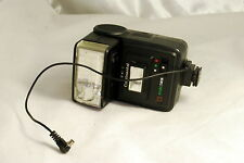 Continental Flash model XF300 Twin for portraiture (5226027) Used.