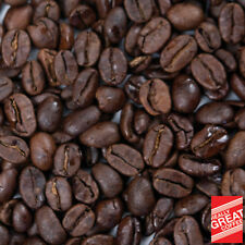 Ltd Really Great Coffee Decaf Costa Rican - 5-lb bag whole bean