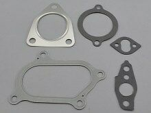 Turbocharger Gasket Kit FOR Toyota Landcruiser/Hilux 1KZ CT12B XTR210018