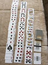 Paradice Hotel Casino Bee Playing Cards No.92 ClubSpecial Boyd Gamin Jumbo Index