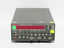 Keithley Model 776 Programmable Counter / Timer with 2.4G Option Installed