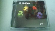 """EL HORREO """"VA"""" CD 13 TRACKS COMO NUEVO"""