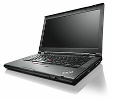 Lenovo T430 -Core i5 @ 2.6 GHZ/ 8GB DDR3 /160GB SSD/ Webcam/Windows 7 Pro!