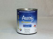 Sherwin Williams - AWX - ROUGE VIF 0.946 LITRE - 401.0382