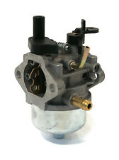 OEM Replacement CARBURETOR 801396 for Briggs & Stratton Snowblower Snowthrower