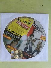 dvd gioco allegato a giochi 24 del 2006 gioco completo starsky & hutch