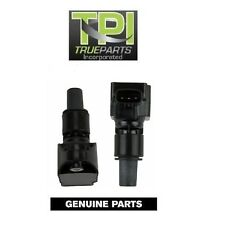 GENUINE TPI IGNITION COIL PACK X 1 - MAZDA RX8 RX-8 2003 ONWARDS