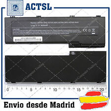 BATERIA para HP EliteBook 2760p Tablet PC