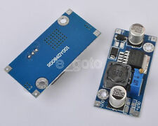 LM2596 DC-DC Buck Converter Step Down Module Power Supply Output 1.23V-30V(128)