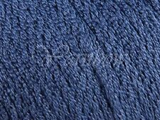 Rowan ::Truesilk #339:: 100% Silk yarn Sleep 45% OFF!