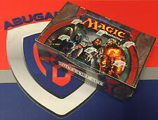 Magic 2012 / M12 Booster Pack Box ENGLISH Sealed Brand New - MTG MAGIC ABUGames