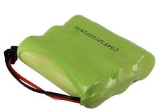 Premium Battery for Panasonic 32001, KX-TC1457, ET-1128, 43-8013, 43-3501, SPP-9