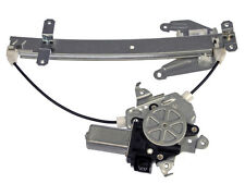 New 741-775 Dorman Power Window Regulator RH REAR / FOR 2000-2003 NISSAN MAXIMA