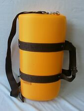 Veuve Clicquot champagne carrier