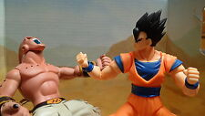 Bandai S.H. Figuarts Action Dragonball Dragon Ball Z Ultimate Son Gohan  Figure