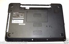 Genuine Dell Inspiron M5010 Laptop Bottom Case Cover YFDGX