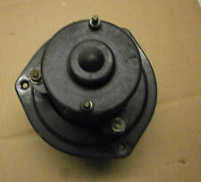 ROLLS ROYCE  SILVER SHADOW 2  HEATER FAN BLOWER MOTOR