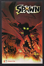 Spawn #111 - VF/NM - 20 copies available!