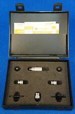 Renishaw TP200 CMM Probe Kit Three Modules Fully Tested With 90 Day Warranty