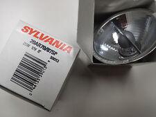 SYLVANIA 20AR70/8/SP Halogen Aluminum Reflector lot of 26 pcs