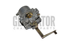 Gasoline Carburetor Carb Parts For Yamaha MZ360 Engine Motor